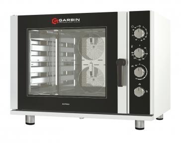 Конвекционная печь GARBIN 7M