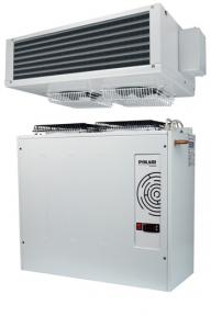 Сплит-система Standard SB216S