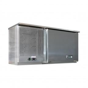 Настенная холодильная полка НПХ-1
