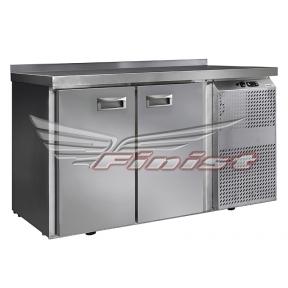 Столы холодильные СХСуо-700-2