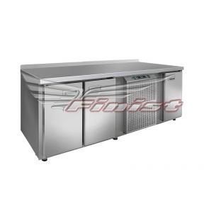 Комбинированный холодильный стол КХС-700-1/1