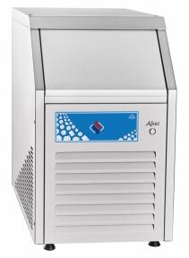 Льдогенератор кубикового льда ЛГ-24/06К-02 (воздушное охлаждение)