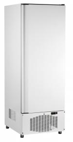 Шкаф холодильный среднетемпературный ШХс-0,7-02 краш.