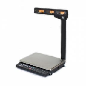Торговые весы  МК-6.2-ТН21