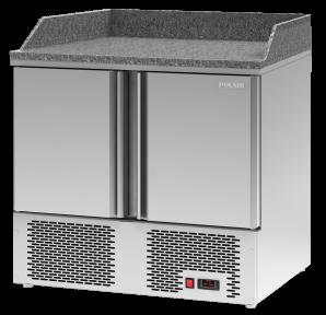 Стол холодильный для пиццы TMi2pizza-G