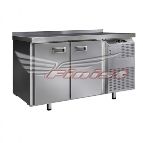 Стол холодильный для пиццы СХСпц-700-2