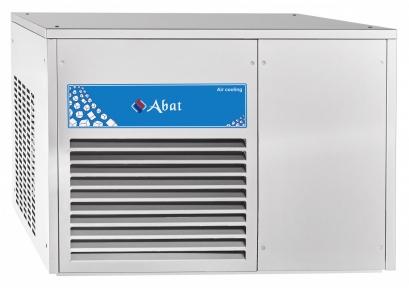 Льдогенератор чешуйчатого льда ЛГ-250Ч-02 (воздушное охлаждение)