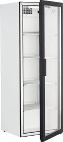 Фармацевтический холодильный шкаф ШХФ-0,4 ДС