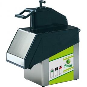 Овощерезка FIMAR FNT (380 V)