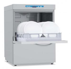 Фронтальная  посудомоечная машина RIVER 362TDE