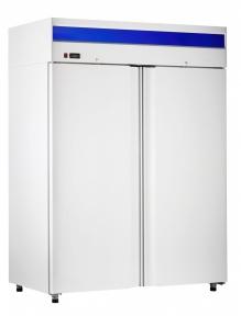 Шкаф холодильный низкотемпературный ШХн-1,0 краш.