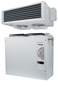 Сплит-система Standard SB211S