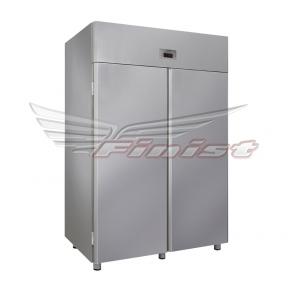Среднетемпературный холодильный шкаф CХШн-1,4-900