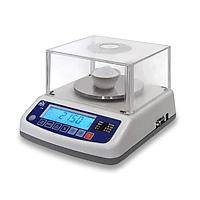 Лабораторные весы ВК-600.1