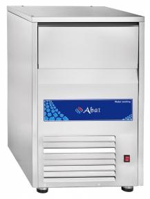 Льдогенератор гранулированного льда ЛГ-60/20Г-01