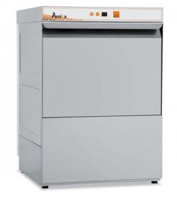 Посудомоечная машина Amika 61XL