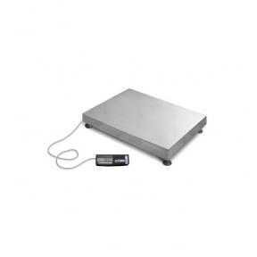 Товарные весы ТВ-M-300.2-А 1