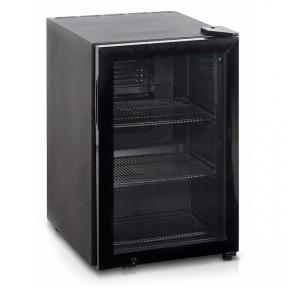 Холодильник для прилавка BC60