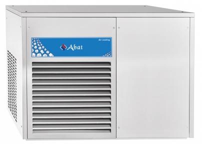 Льдогенератор чешуйчатого льда ЛГ-1200Ч-02(воздушное охлаждение)