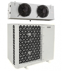 Би-блоки (сплит-системы) BB2100