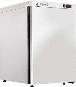 Фармацевтический холодильный шкаф ШХФ-0,2