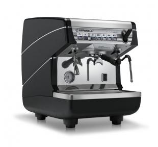 Кофемашина Appia II 1 Gr V (Высокая группа)