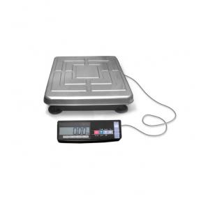 Товарные весы ТВ-S-60.2-А1