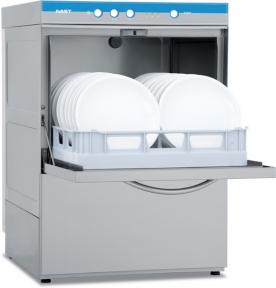Фронтальная посудомоечная машина Fast 161-2S
