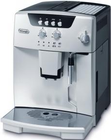Кофемашина ESAM 04.110.S