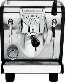 Кофемашина-автомат Musica Standart AD