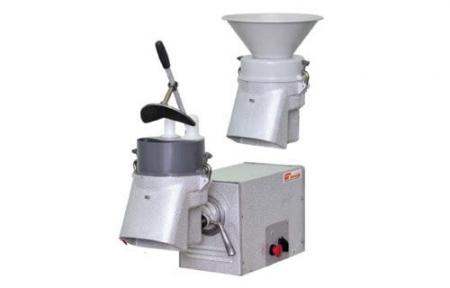 Машина кухонная универсальная УКМ-11 (ОМ-300)