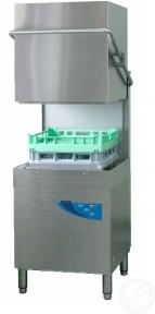Посудомоечная машина купольного типа Fast 180