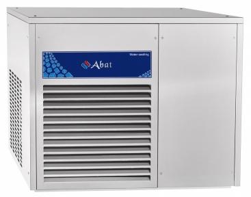Льдогенератор чешуйчатого льда ЛГ-400Ч-01(водяное охлаждение)