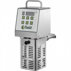 Аппарат для sous-vide погружной RH-50