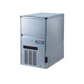 Льдогенератор SDN 25