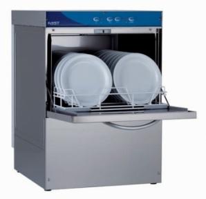 Фронтальная посудомоечная машина Fast 160-2DP