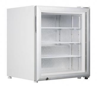 Настольный морозильный шкаф UF100G