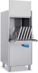 Посудомоечная машина для мойки котлов NIAGARA 292