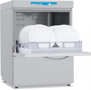 Фронтальная посудомоечная машина Niagara 361
