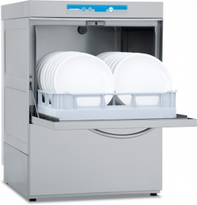 Фронтальная посудомоечная машина OCEAN 360S