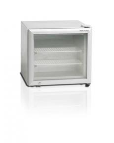 Настольный морозильный шкаф UF50G