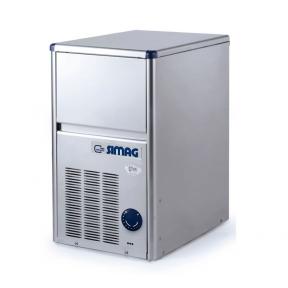 Льдогенератор SDE 18