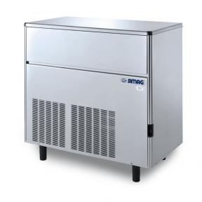 Льдогенератор SDE 220