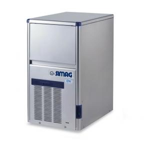 Льдогенератор SDE 30