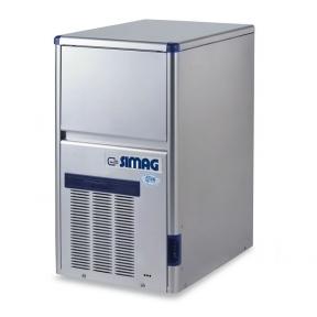 Льдогенератор SDE 34