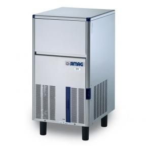 Льдогенератор SDE 50