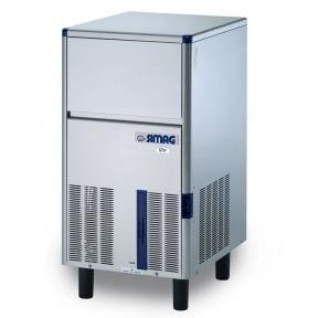 Льдогенератор SDE 64