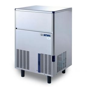 Льдогенератор SDE 84