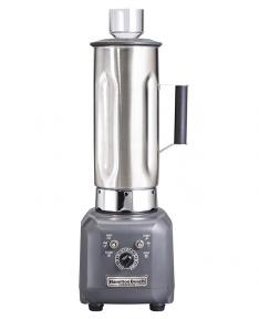 Блендер HBF500S-CE