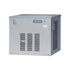 Льдогенератор SPN 255